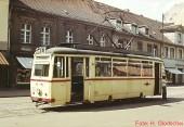 Wagen 135