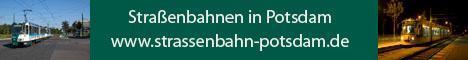 http://www.strassenbahn-potsdam.de/images/banner-trampdm.jpg